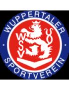 Wuppertaler SV Jeugd
