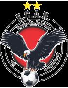Esporte Clube Águia Negra (MS)