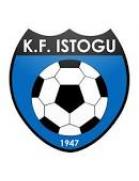 KF Istogu