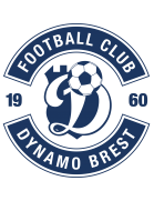 Dynamo Brest U19