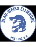 BW Ellierode