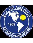 Club Sol de América U19