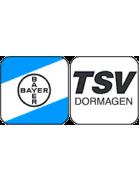 TSV Bayer Dormagen