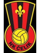 NK Celik Zenica U19