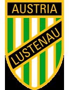 SC Austria Lustenau Juvenis