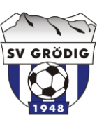 SV Grödig Youth