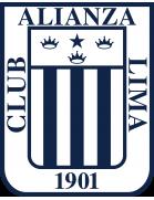 Club Alianza Lima U20