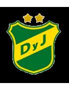 Defensa y Justicia U19