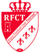 RFC Tournai U19