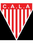CA Los Andes U19