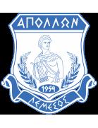 Apollon Limassol U21