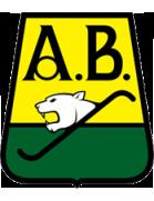 Atlético Bucaramanga U20