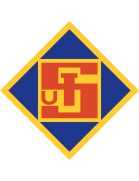 TuS Koblenz U17
