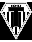 Torpedo Minsk U19
