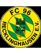 FC Recklinghausen
