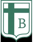 Sportivo Belgrano (San Francisco) U19