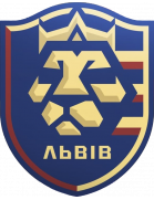 PFK Lviv II