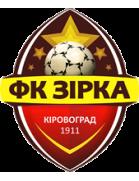 Zirka Kropyvnytsky U17