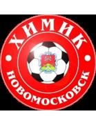 Khimik-Arsenal Tula