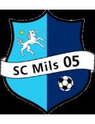 SC Mils - Club profile | Transfermarkt