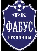 Fabus Bronnitsy U19