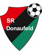 SR Donaufeld Youth