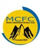 Mount Cameroon FC de Buéa