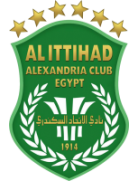 Ittihad Alexandria U19