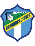 Comunicaciones FC U22
