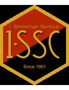 1. Simmeringer SC Juvenil