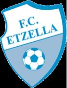 FC Etzella Ettelbrück U19