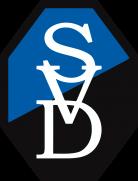 SV Donau Juvenis