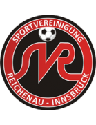 SVG Reichenau Jeugd
