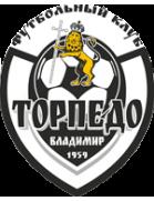 Torpedo Vladimir U19