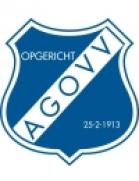 AGOVV Apeldoorn Amateurs