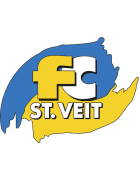 FC St. Veit Jugend