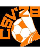 CSV '28 Zwolle