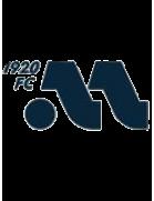 MFK Mykolaiv U17