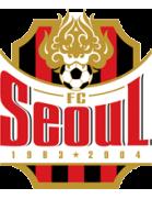 FC Seoul Youth