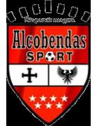 Alcobendas Sport (liq.)