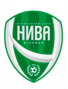 FK Nyva Vinnytsya