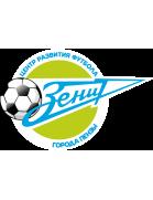 Zenit Penza U19