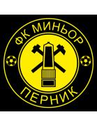 PFC Minyor Pernik II