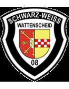 SW Wattenscheid 08