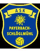 ASK Schlöglmühl