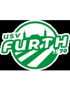USV Furth bei Göttweig