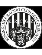 RC Gent-Zeehaven U19