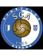 SC Aspang