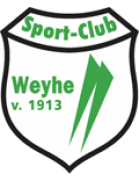 SC Weyhe U19