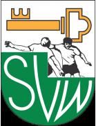 SV Weerberg